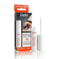 Delia-Cosmetics-Odzywka-stymulujaca-wzrost-rzes