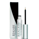 realash eyelash enchancer 3ml