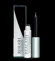 realash eyelash enchancer 3ml