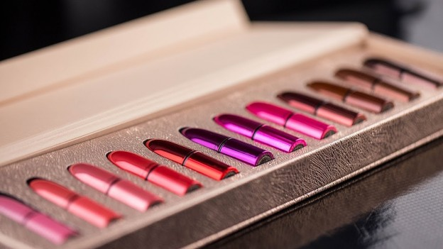 snowball-mini-lipstick-kit-mac.jpg
